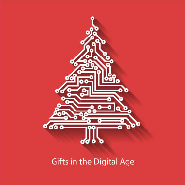 digital-gifts